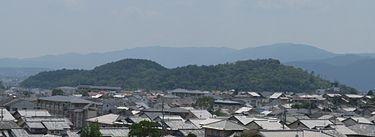 Narabigaoka140721NI2